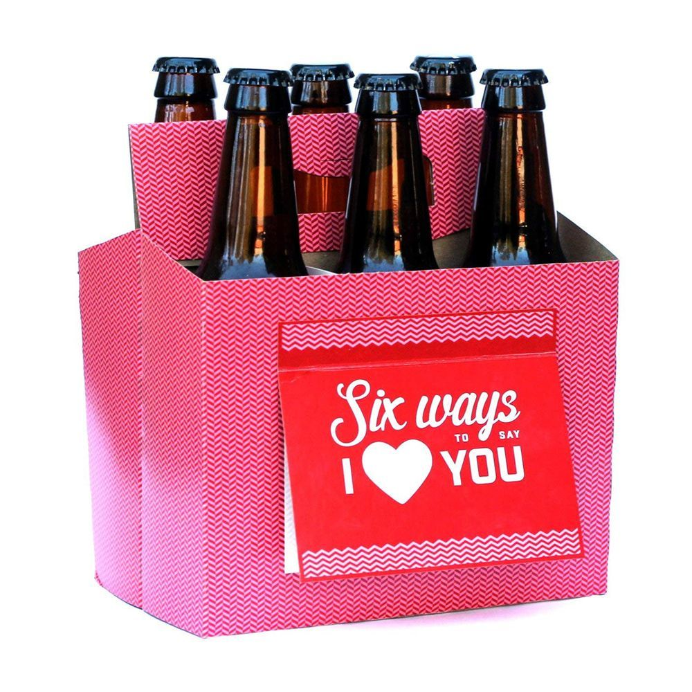 19 Funny Valentine S Day Gifts For 2019 Funny Gift Ideas For