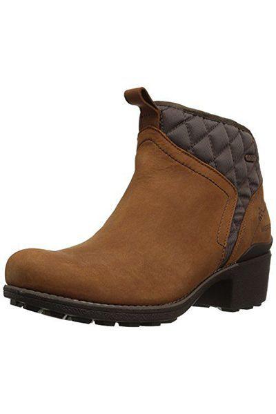 cca930ca246 20+ Best Fall and Winter Boots for Women 2018 - Cute & Cheap Autumn ...