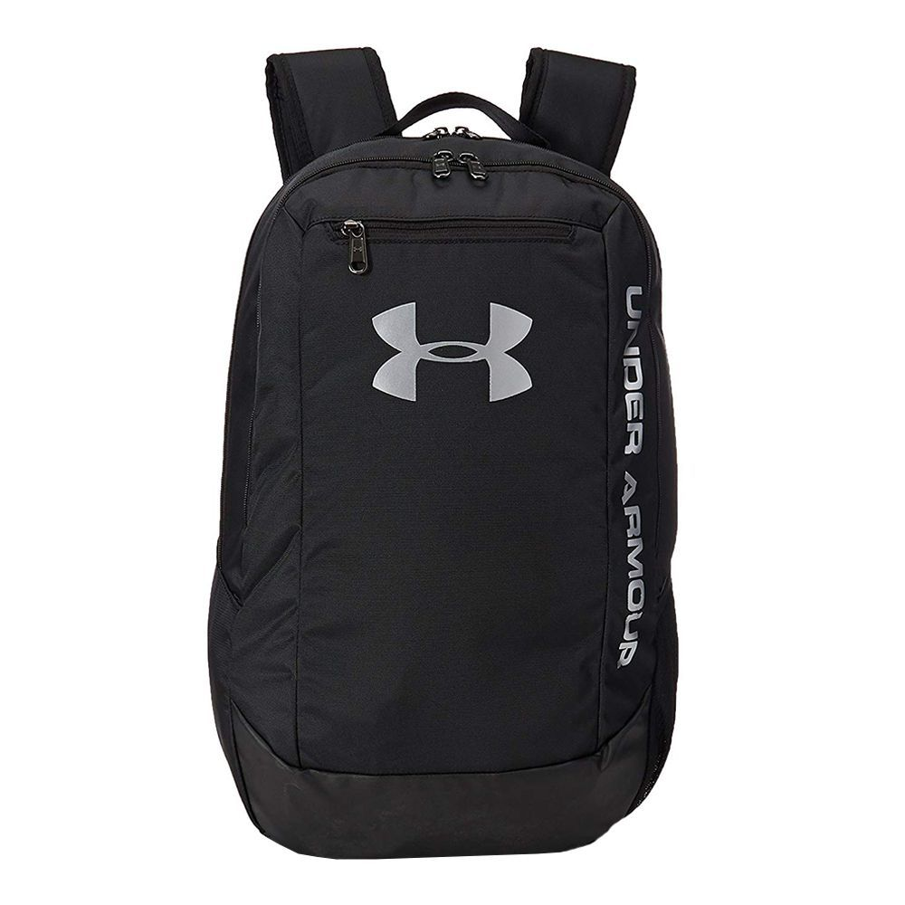 fc40a0f588 11 Best Gym Backpacks for 2019 - Cool Gym Backpacks We Love