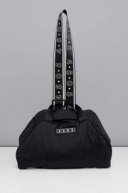 3663d6852b5b 14 Cute Gym Bags for Women - Best Cheap Gym Bags