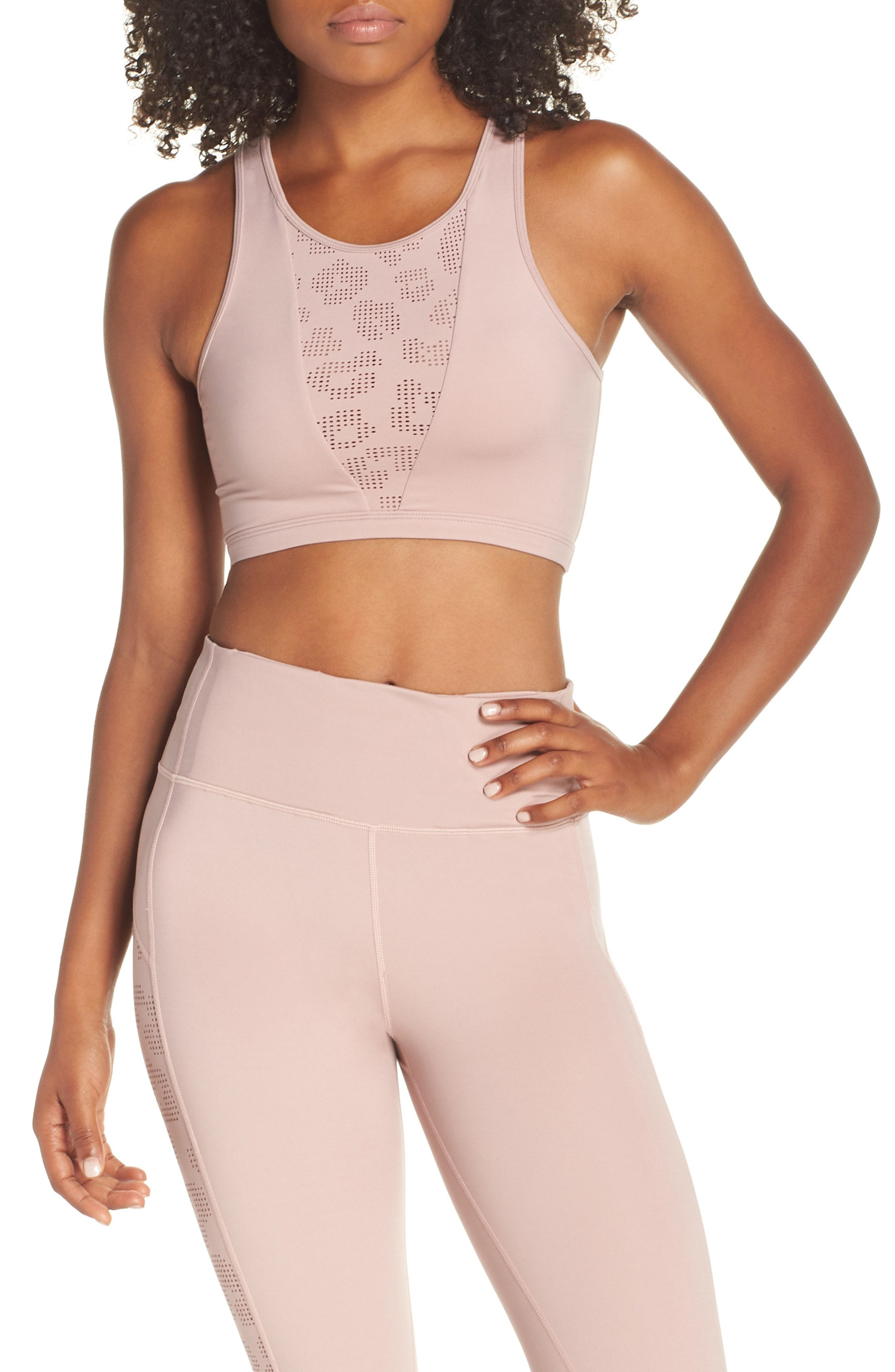 1051c26d8db 15 New Activewear Brands To Know - Luxury Activewear and Performance Gear