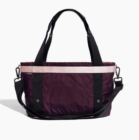 bc404f8aa8 14 Cute Gym Bags for Women - Best Cheap Gym Bags