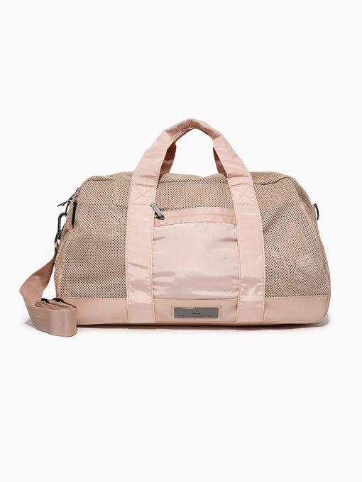 402b1e3389 14 Cute Gym Bags for Women - Best Cheap Gym Bags