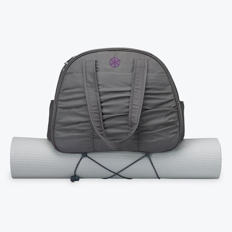 e336caf262 10 Best Yoga Mat Bags for 2019 - Cute Yoga Mat Carriers   Holders