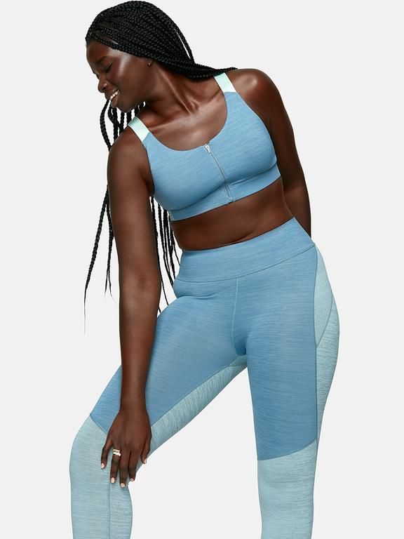 Activewear Luxury New Performance Brands And 15 To Know vTZg7q