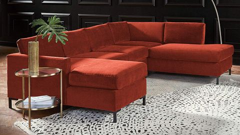10 Best Sectional Sofas For 2019 Stylish Sectional Sofa