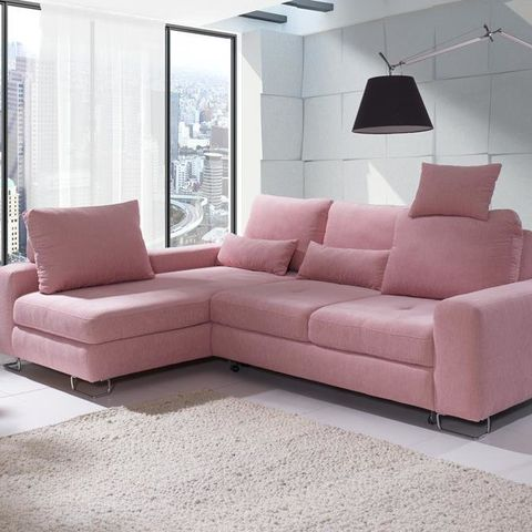 15 Best Sectional Sofas For 2020 Stylish Sectional Sofa