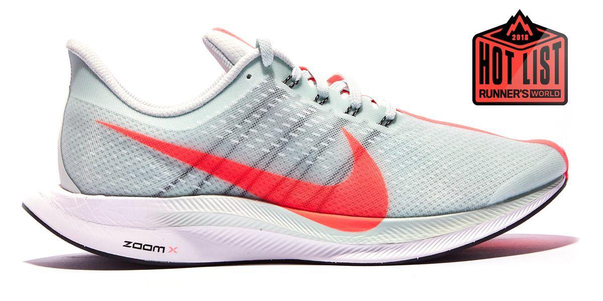 9dc223c42f5484 Nike Zoom Pegasus Turbo