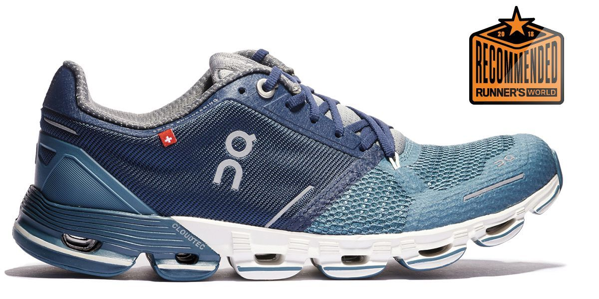 more photos ae2b1 d7110 Best Running Shoes  Running Shoe Reviews 2019