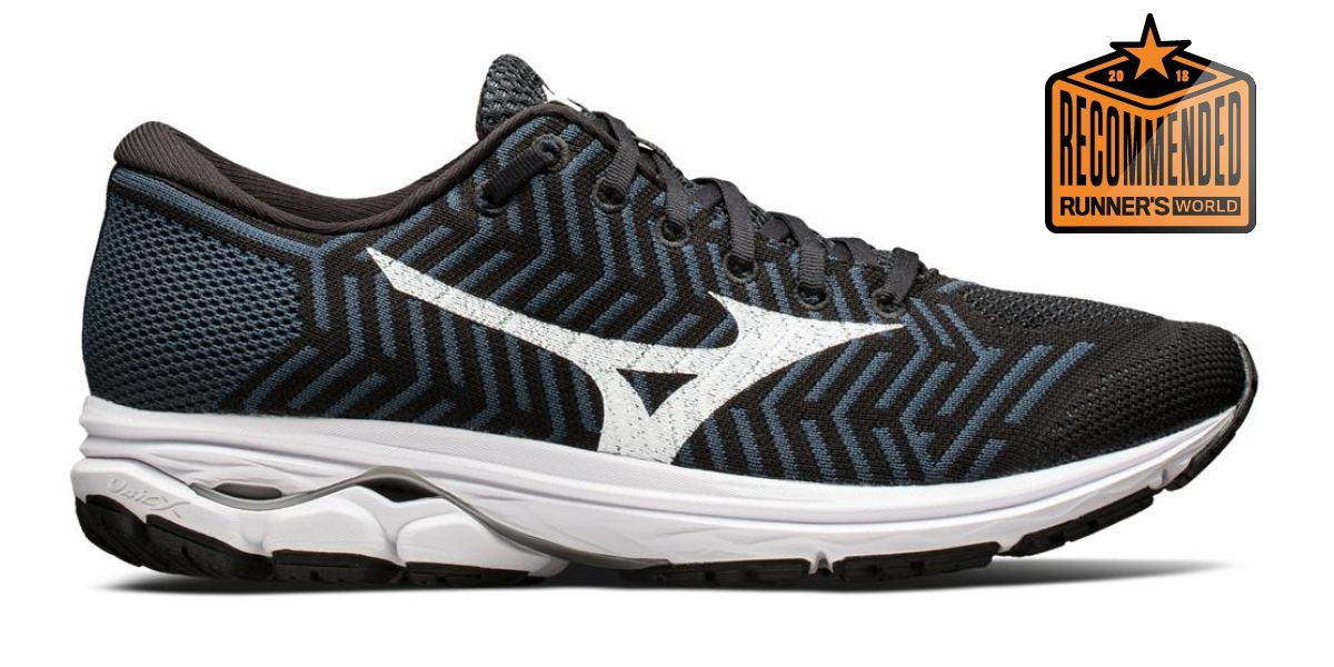 4852bfe147b Best Running Shoes | Running Shoe Reviews 2019
