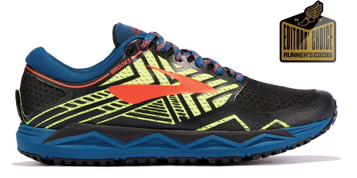 897acf05568 Best Running Shoes