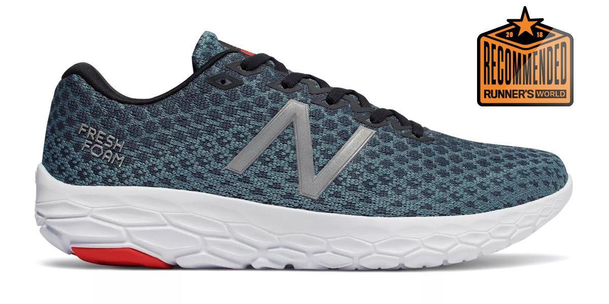 e8c5d820567d0 Best Running Shoes | Running Shoe Reviews 2019
