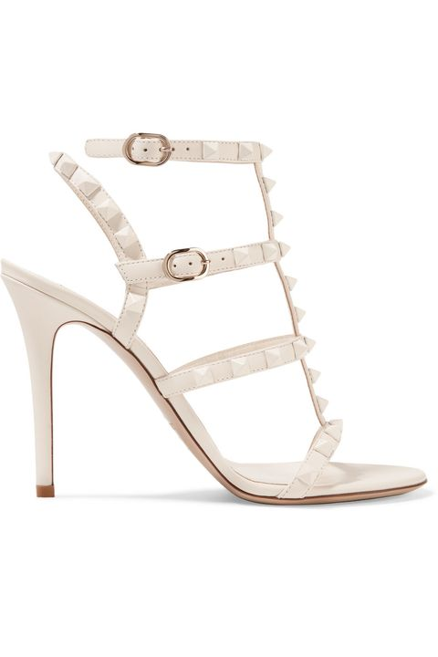 3719a0332cdd 55 Best Wedding Shoes for 2018 - Ivory