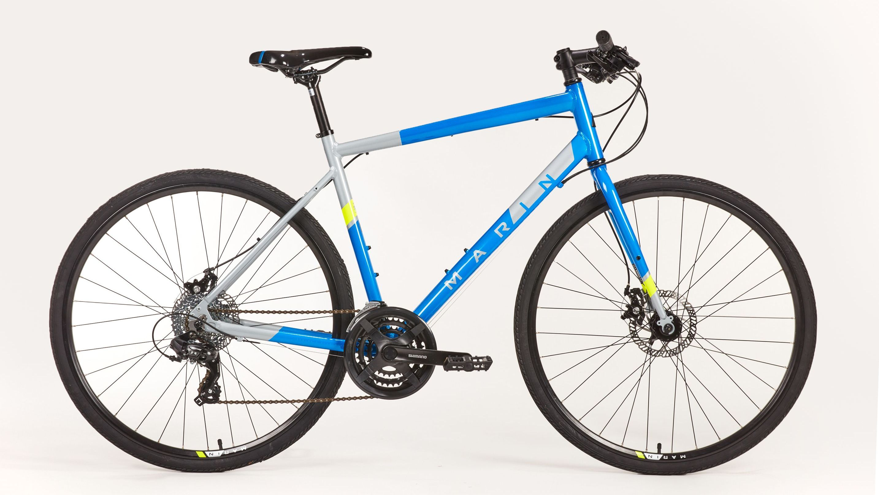 The 14 Best Cheap Bikes For Every Kind of Ride