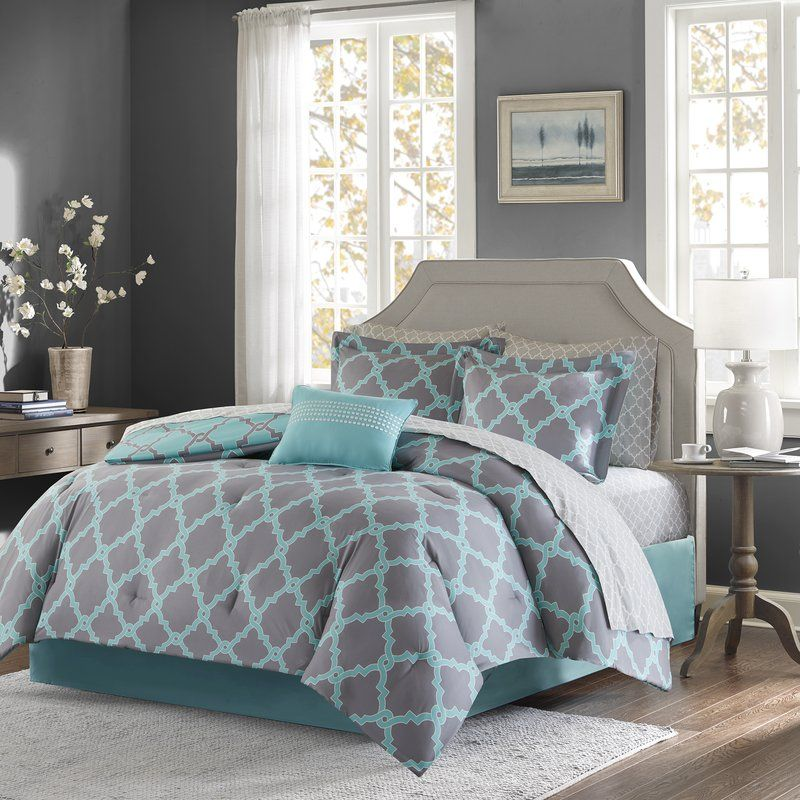 5 Best Bedding Sets Top Rated Bed In A Bag Sets