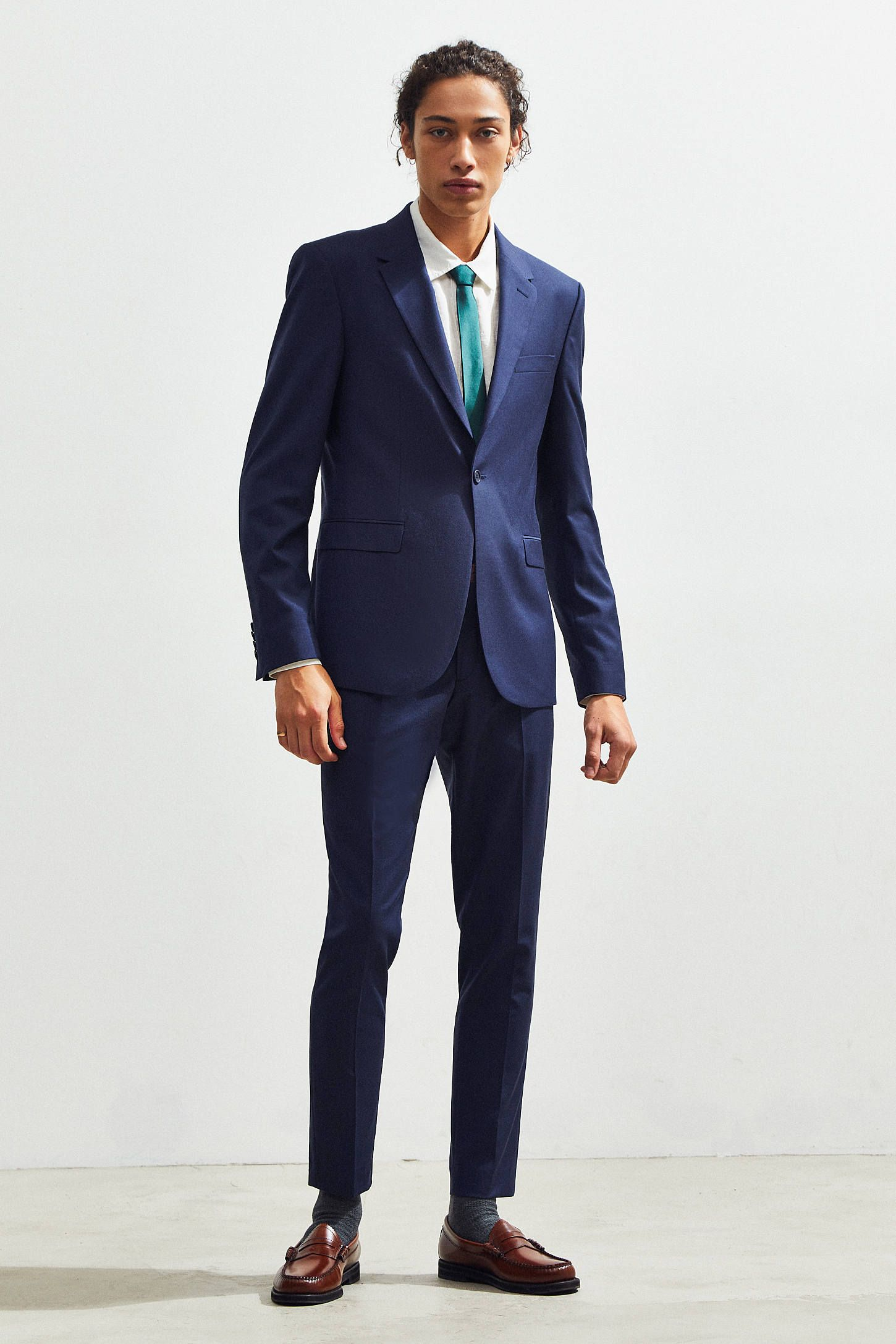 16 Best Prom Tuxedo and Suit Styles of 2019 , Cool Prom