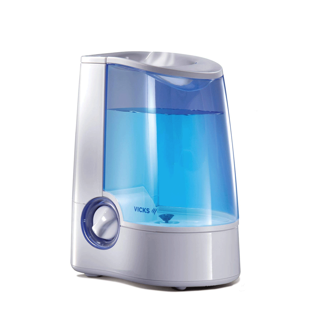 11 Best Humidifiers For 2019 Top Rated Humidifiers