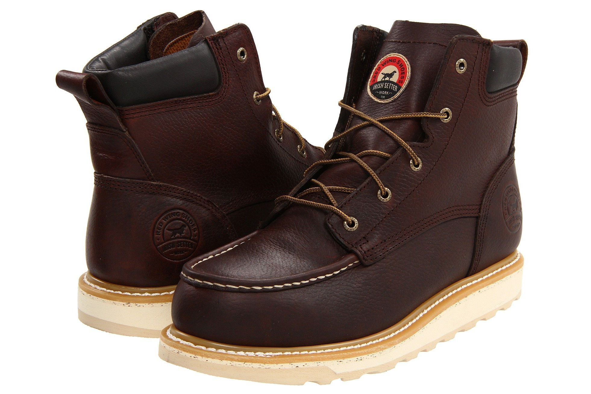 d833684eb29 UGG Vestmar Leather LaceUp Boot Products in 2019 Boots