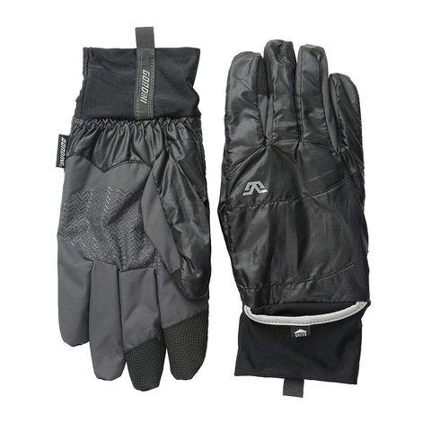 10 best running gloves for winter 2018 top men s women s running