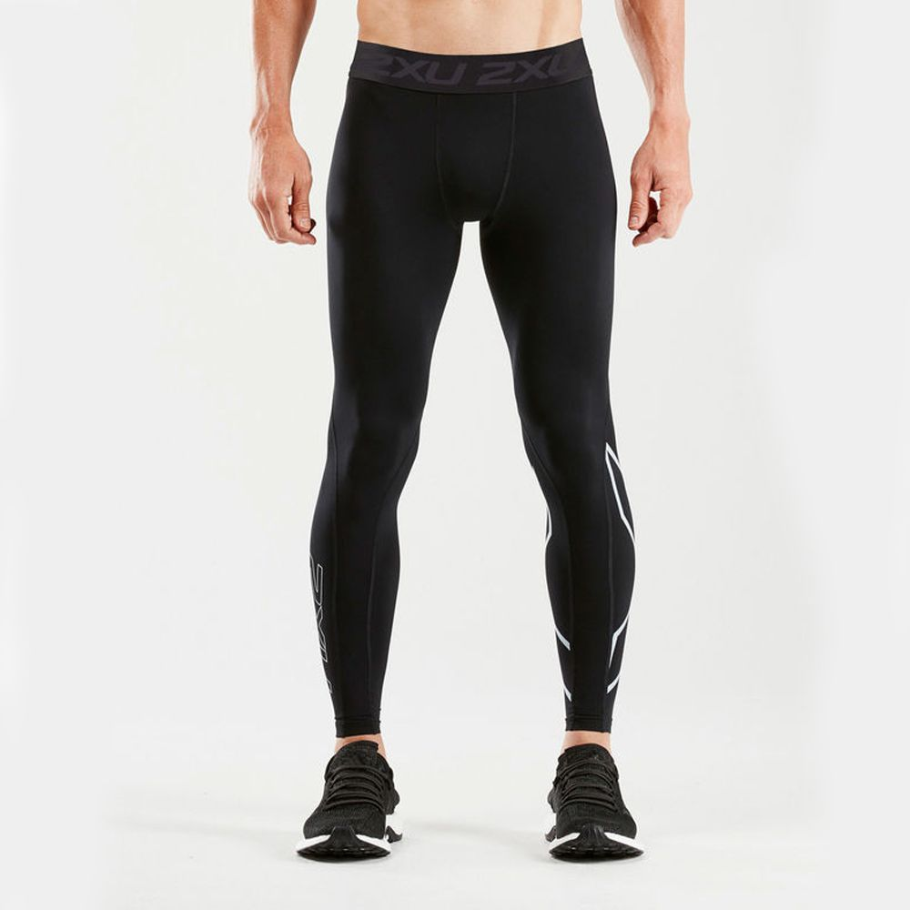 0d236e9c365d1 10 Best Thermal Leggings for Winter 2019 - Thermal Pants for Men & Women