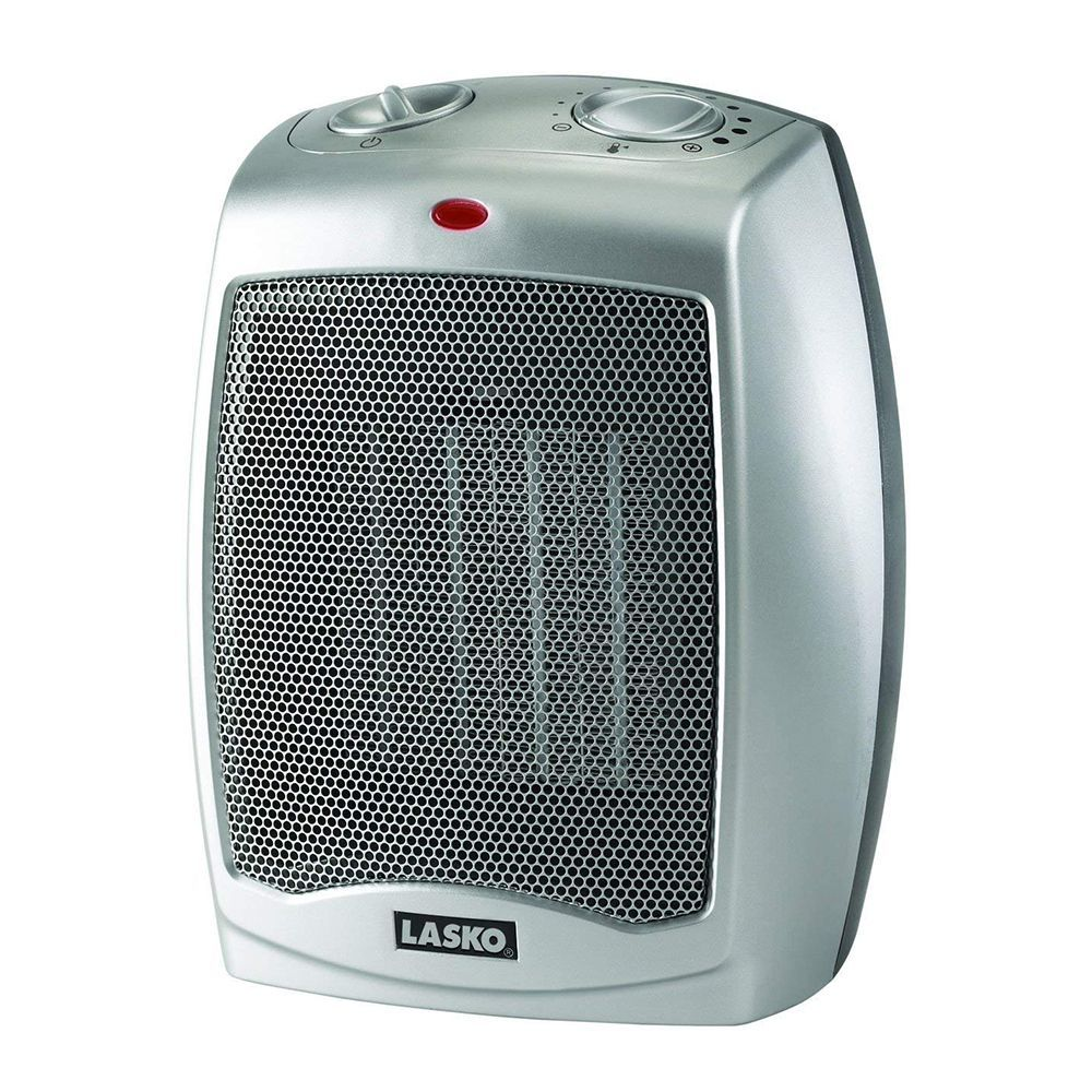 Best Ideas Heater For Small Room Efficient Decorating