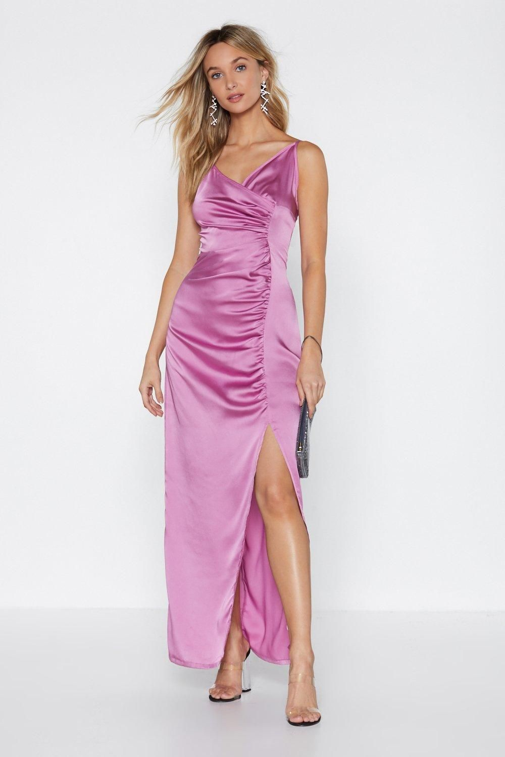 e5430bf6d3cf Long Modest Prom Dresses Under $100 - PostParc