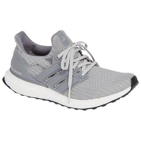 AdidasUltra Boost Running Shoe
