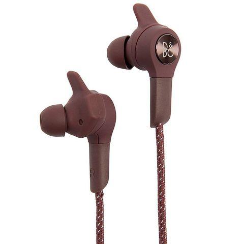 Bang & OlufsenBeoplay E6 Wireless In-Ear Headphones