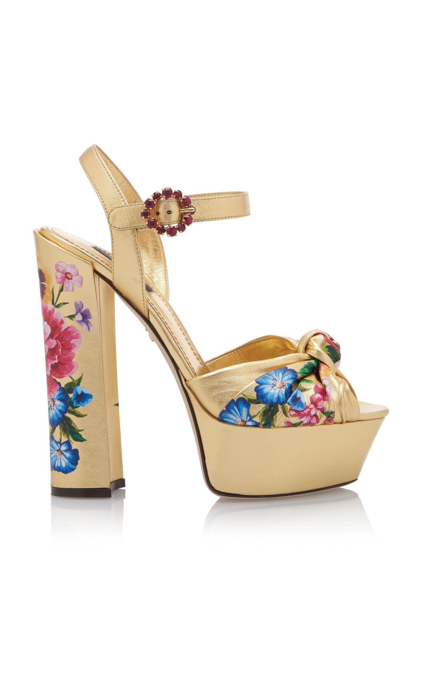 ffc9a6a5da7f 55 Best Wedding Shoes for 2018 - Ivory
