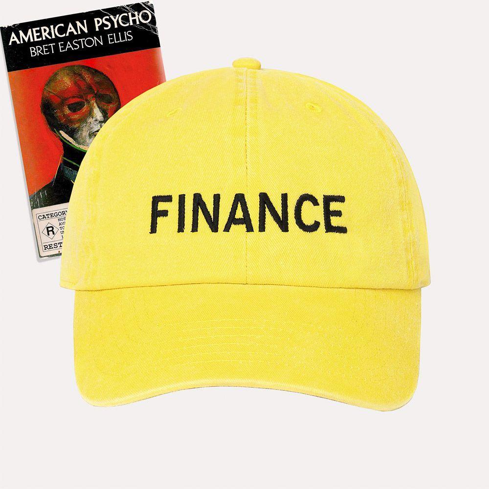 96194afede4a4 10 Best Snapback Hats for Men in 2019 - Cool Mens Adjustable Caps