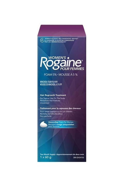 Nioxin Hair Loss Shampoo Reviews