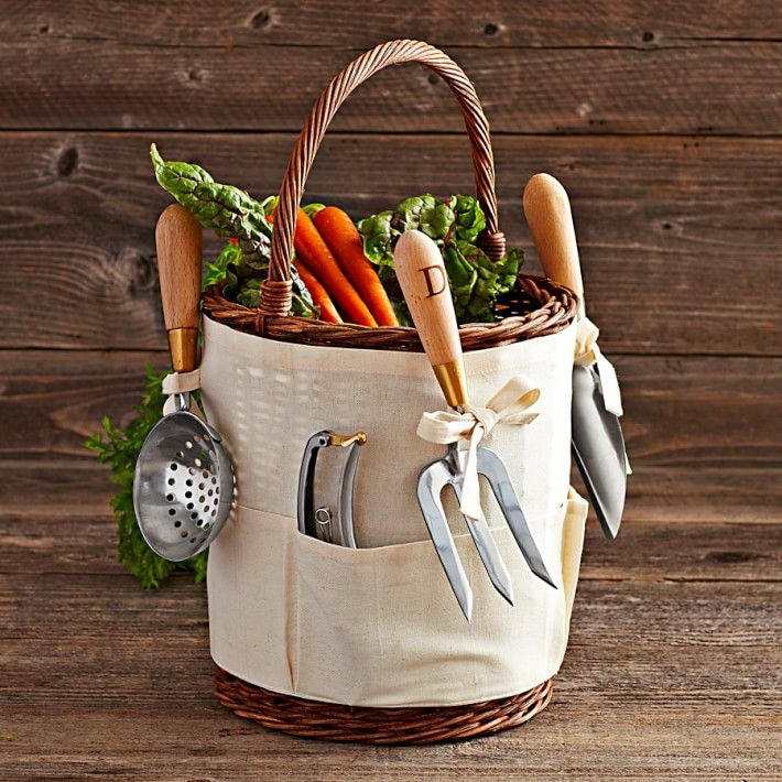 Courtesy of Williams Sonoma & 20 Best Retirement Gifts for Women - Thoughtful Retirement Gift Ideas