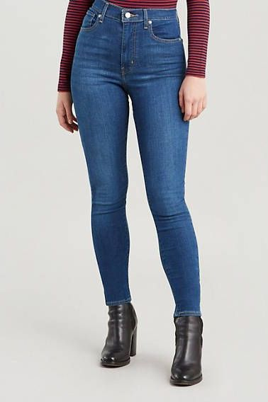 1befdb817e9 20 of the Best Women s Jeans in Every Style — Best Denim Jeans for Women