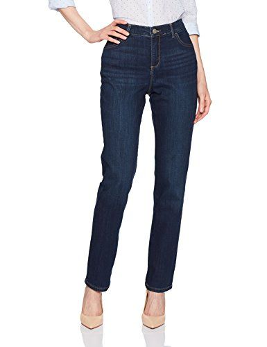 20 of the Best Women s Jeans in Every Style — Best Denim Jeans for Women f92251aa05
