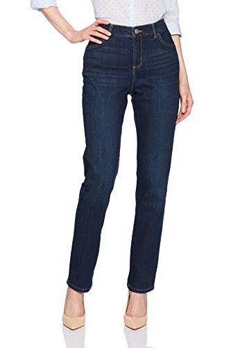 da4aefc263d5b 24 of the Best Women's Jeans in Every Style — Best Denim for Women 2019