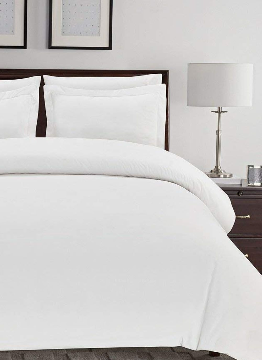 Flipboard 6 Best Duvet Covers Top Rated Comforter Covers For Your Bed