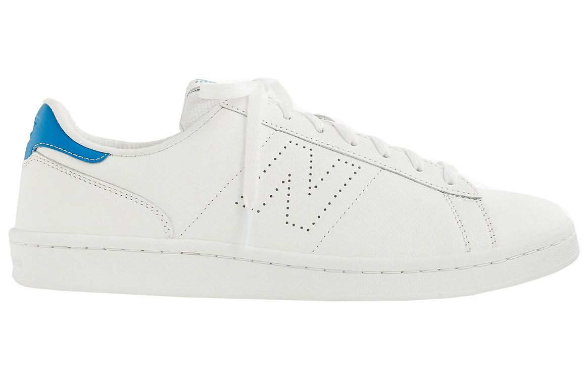0b7fa96837 Coolest Retro Sneakers To Get Now - Cool Retro-Inspired Sneakers for Men