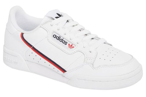 7a219fd418c1 Coolest Retro Sneakers To Get Now - Cool Retro-Inspired Sneakers for Men