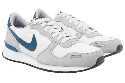 Coolest Retro Sneakers To Get Now Cool Retro Inspired Sneakers