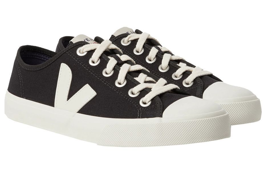7b275386be7d Coolest Retro Sneakers To Get Now - Cool Retro-Inspired Sneakers for Men