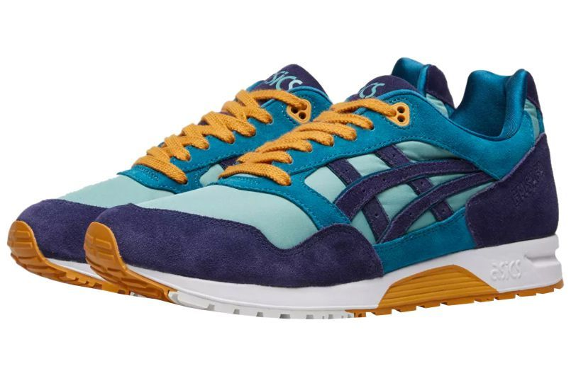 huge selection of 478ef 0c7ef Coolest Retro Sneakers To Get Now - Cool Retro-Inspired Sneakers for Men