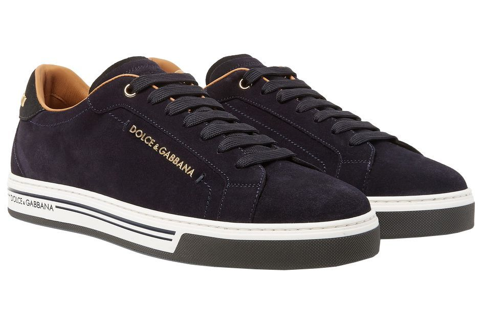 1ede73bc8ca Coolest Retro Sneakers To Get Now - Cool Retro-Inspired Sneakers for Men