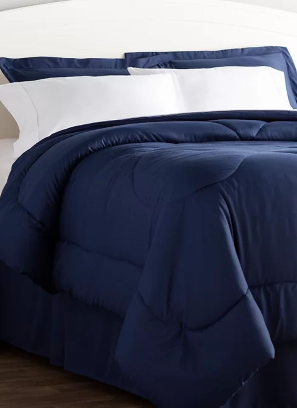 1eb61caa64c5 5 Best Bedding Sets - Top-Rated Bed in a Bag Sets