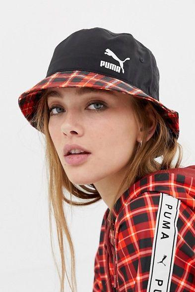 6ef153c3278cc Best Bucket Hats for Teenage Girls – Cutest Bucket Hat