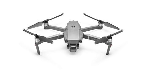 Best Dji Drone >> The 8 Best Drones Great Drones For Any Level