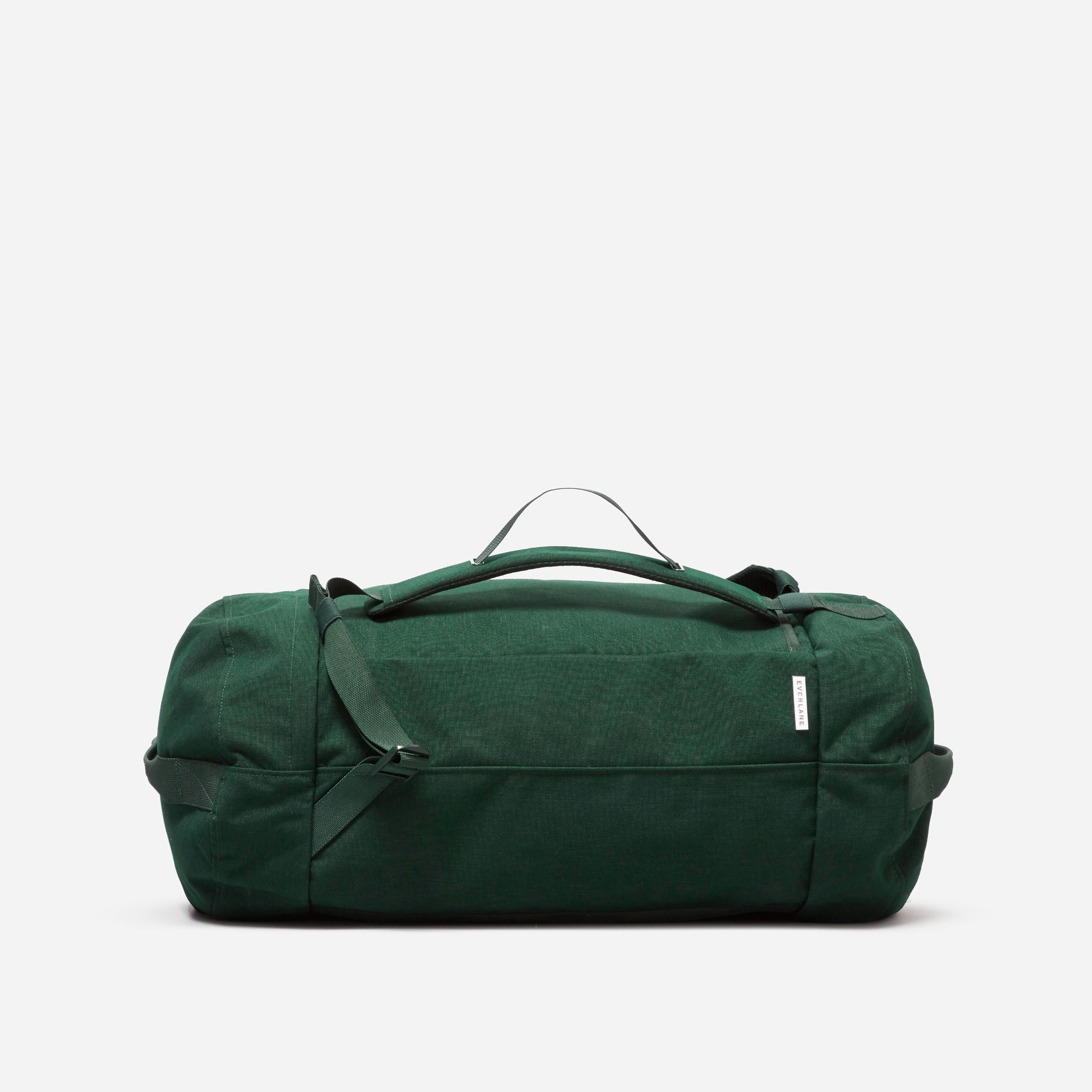 512db430838 16 of the Best Weekender Bags for Women in 2019