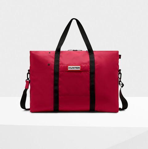 c1669b6f314b 25 Best Weekender Bags 2019 - Weekender Bags for Women