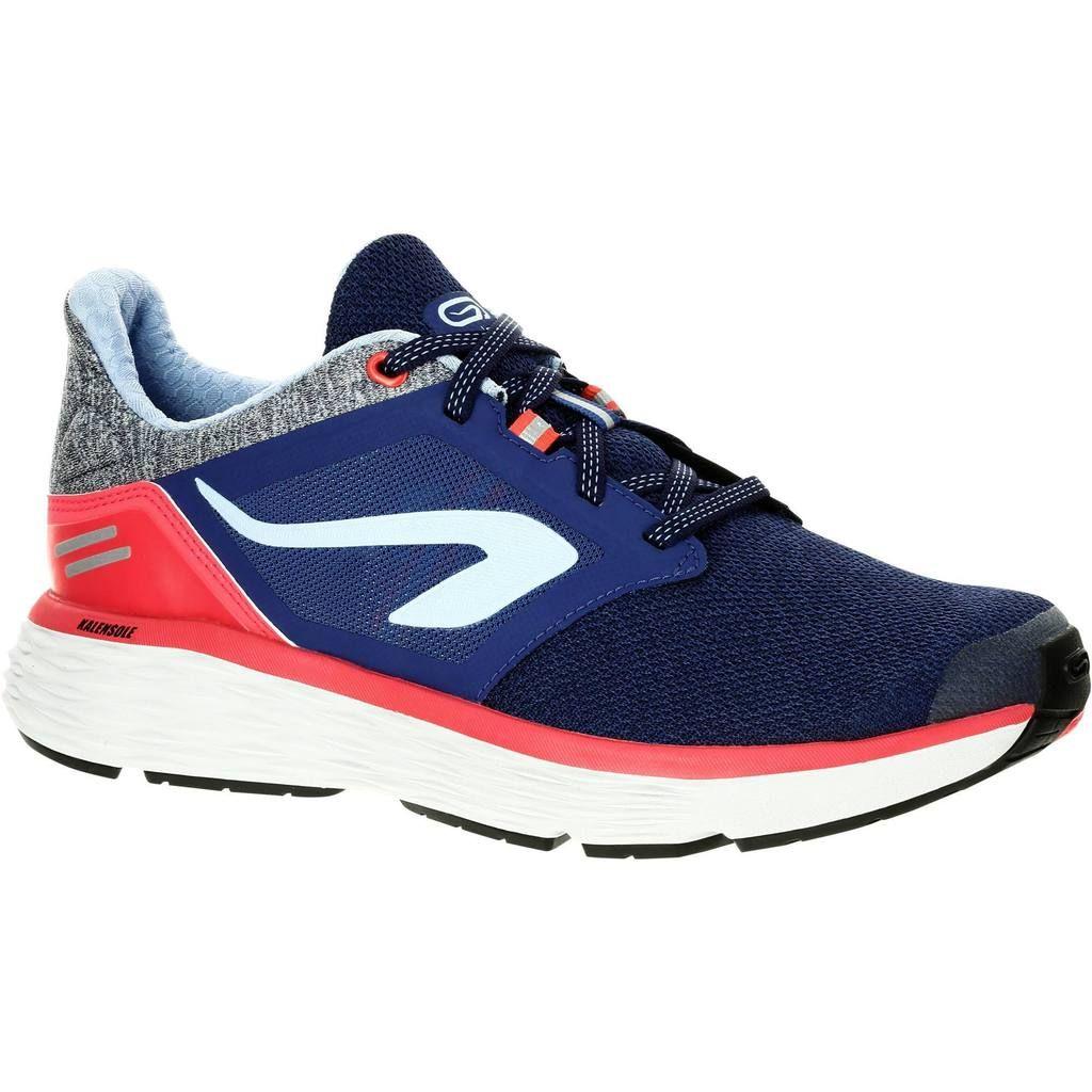 Women's Run Comfort Shoes