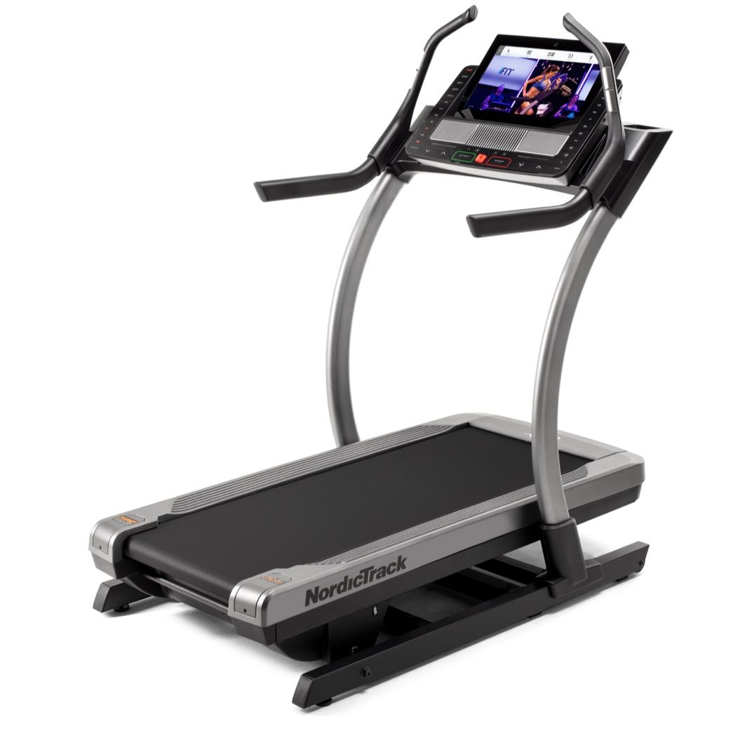 Everything you need to know about r homegym on reddit