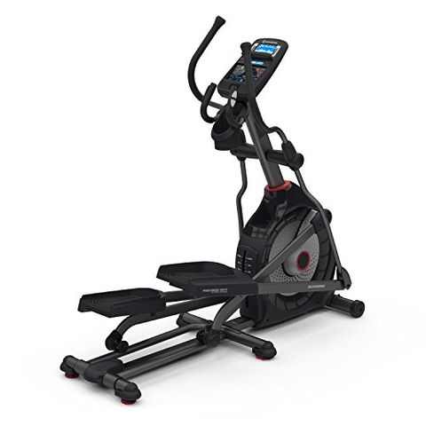 Image result for Exercising Equipment
